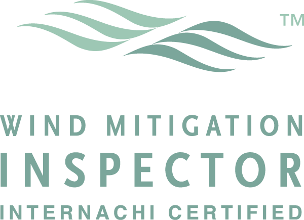 Wind Mitigation Inspectors Land O' Lakes