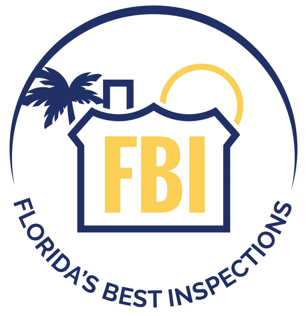 Land O' Lakes Home Inspections